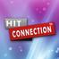 Live Vidéo - Hit Connection Radio