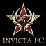 Invicta FC 4  part 1