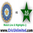 India vs Pakistan 2nd T20 Live Streaming Online 25