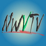 Nwvtv Episode 001 Featuring the Frosted Hearts!