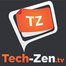 Tech-Zen.TV