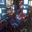 Times Square New Year's Eve 2014 Live Webcam