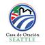 Casa De Oración Seattle
