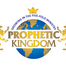 Prophetic Kingdom TV