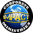 Corporate Impact Ministries