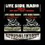 LIVESIDERADIO101.1 FM