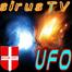 Sirus TV