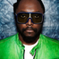 Will.I.Am live on Ustream