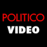 "POLITICO Live ""Driving the Day"""