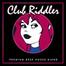 Club Riddler