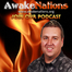 Awake Nations Live with Glenn Bleakney