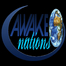 awakenations-1