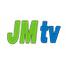 JM TV EN VIVO