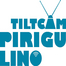 pirigulino
