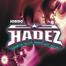 sonido Hadez
