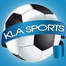 KLA SPORTS TV