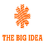 The Big Idea at Berkeley