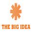 The Big Idea at Berkeley