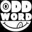 THE ODDWORD LIVE