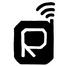 riverwest radio 2013