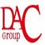 DACグループ アコンカグア登山 は録画されました2013/01/23 3:25 JST