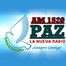 AM 1520 Radio Paz