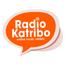 RADIO KATRIBO ONLINE