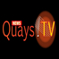 Quays News 22/02/13