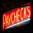 PaychecksLounge