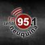 neuquina951