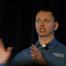 Todd Klindt's Tech Netcast