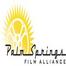 Palm Springs Film Alliance