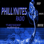 Philly Nites Radio