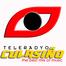 TeleRadyo Culasiño (TRC)
