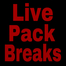 LivePackBreaks.com