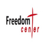 Freedom Center Services