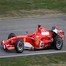 Formula 1 -F1 Live Streaming 2013 All Races