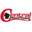 CentralWisconsinSports.net