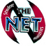 The NET Live