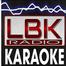 LBKRadio