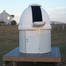 Thalimer Observatory Live Broadcast of Space