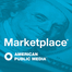 Marketplace Live from APM