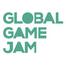 Global Game Jam NL 2014: NHTV Breda