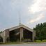 Sunday at Donaldson Church of God