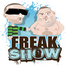 mikeybigbob recorded live on 2/5/11 at 12:27 AM CST