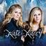 Kate & Kacey Live Chat
