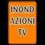 Pro Italia Galatina - Stella Jonica San Giorgio - Campionato di Promozione Pugliese