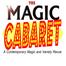 The Magic Cabaret