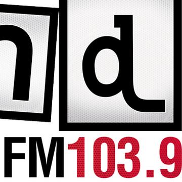 NdR Radio FM 103.9 on USTREAM: ESCUCHANOS ONLINE EN www.ndrradio.com.ar NdR Radio FM 103.9 Somos ...