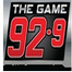 The Game 92.9